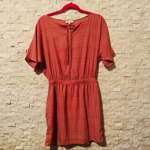 Dresses & Skirts - Casual party dress